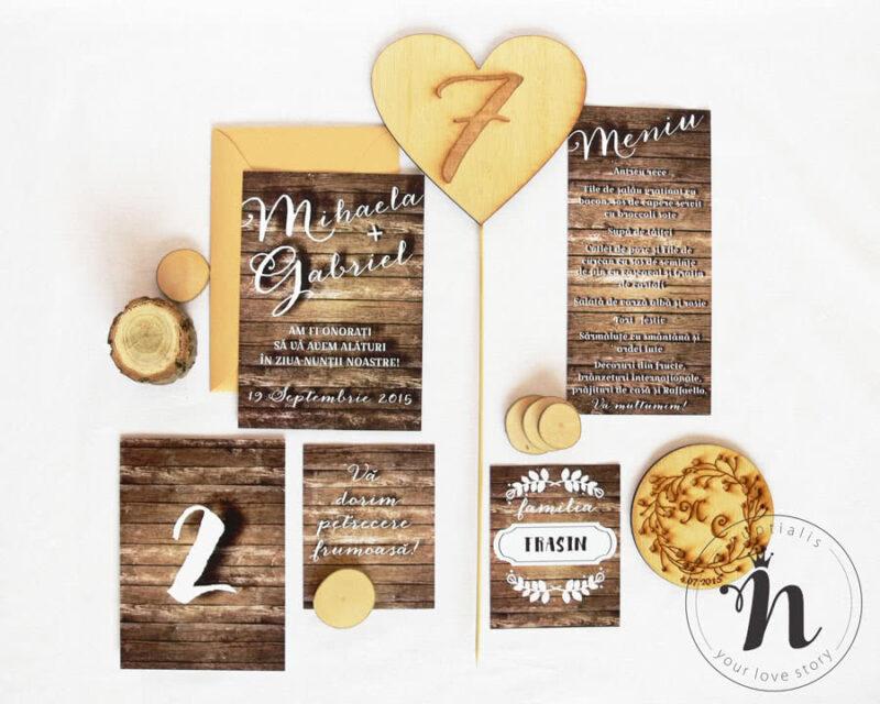 accesorii-nunta-meniu-numere-de-masa-place-card-martina-05