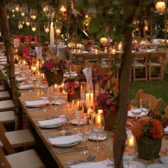 decor-nunta-toamna