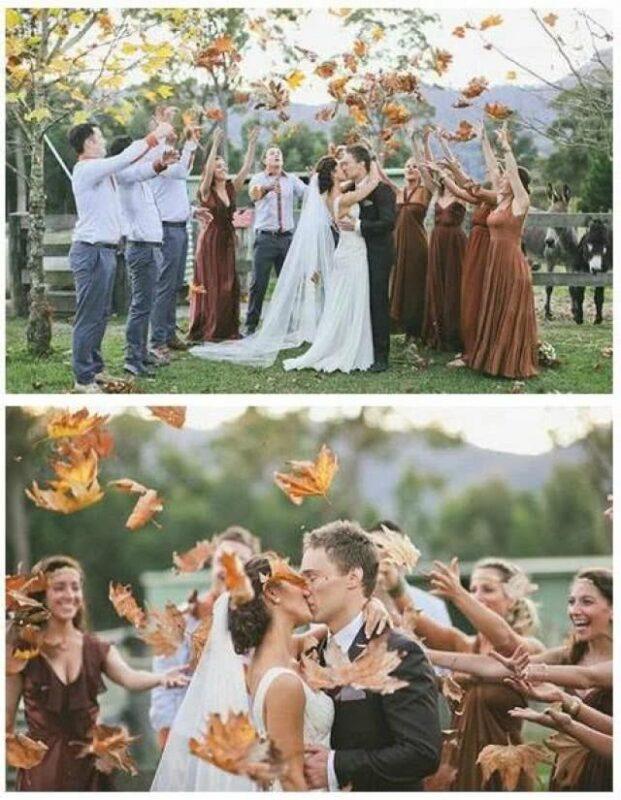 nunta-de-toamna2
