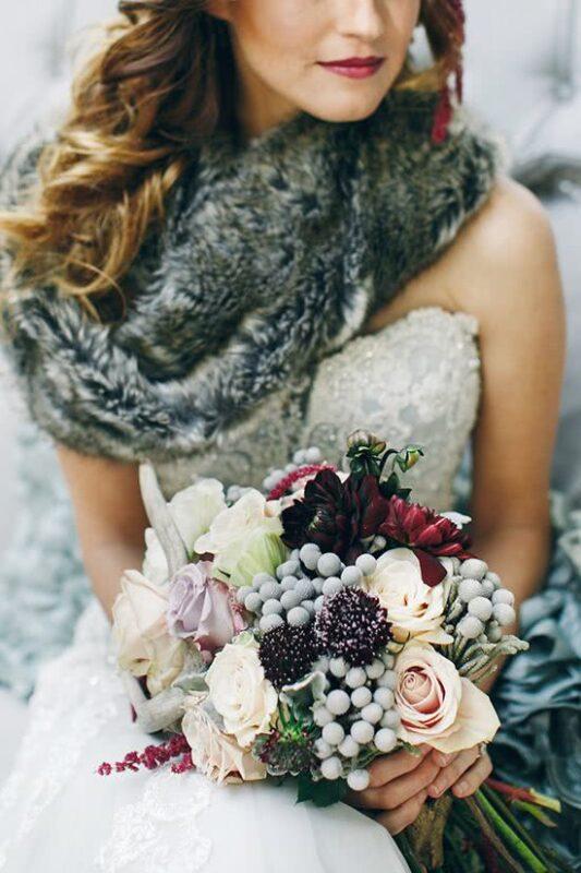 buchet-mireasa-nunta-iarna-2