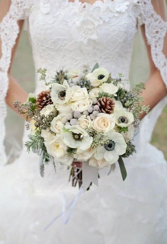 buchet-mireasa-nunta-iarna-3
