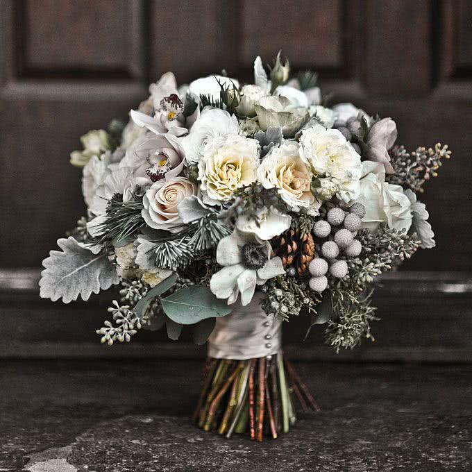 buchet-mireasa-nunta-iarna-4
