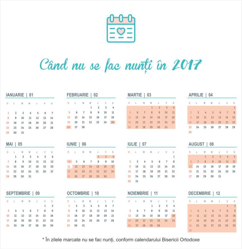 cand-nu-se-fac-nunti-calendar-2017