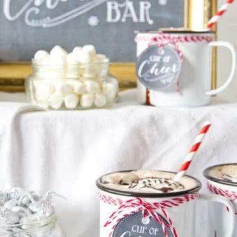 candy-bar-nunta-iarna-1