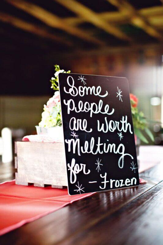 citat-romantic-nunta-iarna