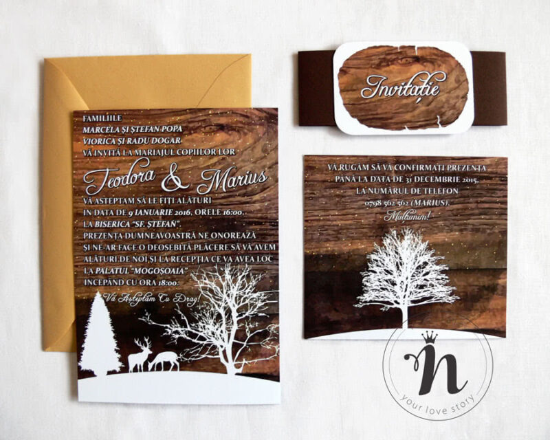invitatii-nunta-de-iarna-lemn-personalizate-handmade_04