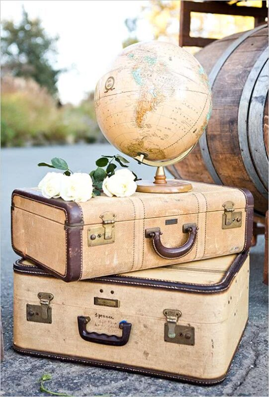 nunta-cu-tema-travel