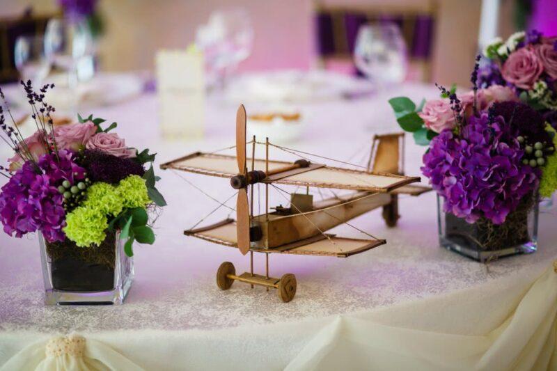 nunta-cu-tematica-calatorii-2