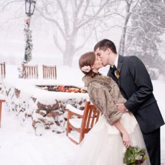 nunta-iarna-5