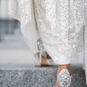 pantofi-mireasa-nunta-iarna