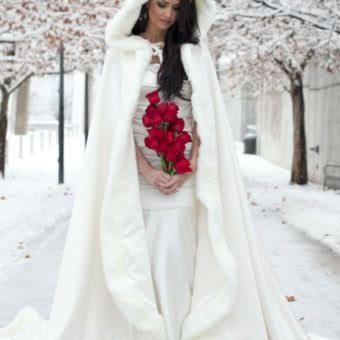 rochie-mireasa-iarna-3