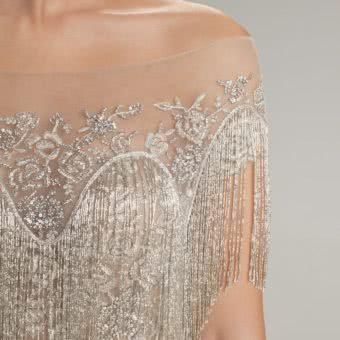 rochie-mireasa-nunta-iarna