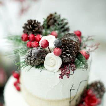 tort-nunta-iarna-1