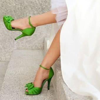 pantofi-mireasa-greenery-2