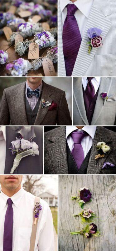 cocarde mire culoarea anului 2018 ultra violet
