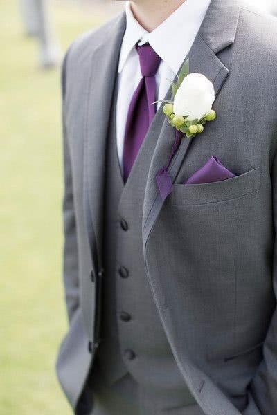 costum mire culoarea anului 2018 ultra violet